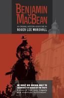 Benjamin Macbean