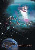 Meg s Secret PDF