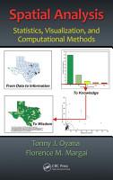 Spatial Analysis PDF