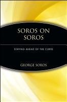 Soros on Soros PDF