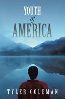 Youth of America PDF