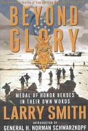Beyond Glory PDF