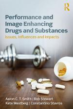 Performance and Image Enhancing Drugs and Substances