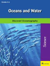 Oceans and Water: Discover! Oceanography