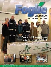 (VC) Foglie del Fondo 12/12