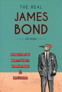 Download The Real James Bond Book