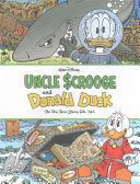 Walt Disney Uncle Scrooge and Donald Duck the Don Rosa Library Vols  3   4 Gift Box Set PDF