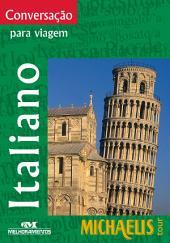 Conversação Para Viagem - Italiano