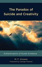 The Paradox of Suicide and Creativity PDF