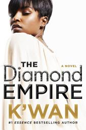 The Diamond Empire : A Novel
