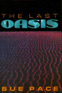 The Last Oasis PDF