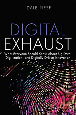 Digital Exhaust PDF