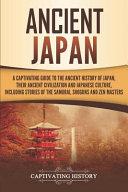 Ancient Japan PDF