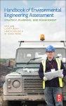 Handbook of Environmental Engineering Assessment PDF