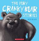 The Very Cranky Bear Stories PDF