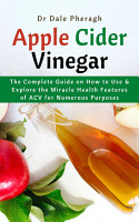 Apple Cider Vinegar PDF