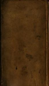 Joannis Seldeni Mare clausum seu, De dominio maris libri duo. Accedunt Marci Zuerii Boxhornii Apologia pro navigationibus Hollandorum, adversus Pontum Heuterum, et Tractatus mutui commercii & navigationis inter Henricum VII. regem Angliae & Philippum Archiducem Austriae