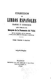 Obras de Lope de Rueda ... MDLXVII[-MDLXXVI]: Volumen 2