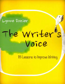The Writer s Voice