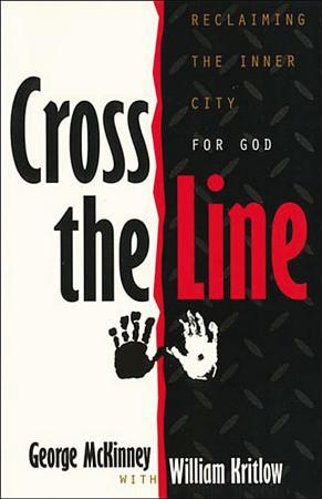 Cross the Line PDF