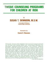 TWELVE COUNSELING PROGRAMS FOR CHILDREN AT RISK PDF