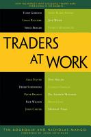 Traders at Work PDF
