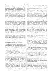 Le Livre revue mensuelle ...: Volume2