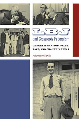 LBJ and Grassroots Federalism PDF