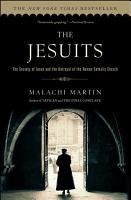 Jesuits PDF