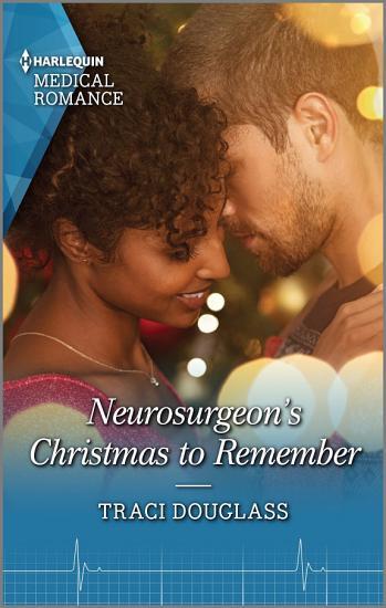 Neurosurgeon s Christmas to Remember PDF