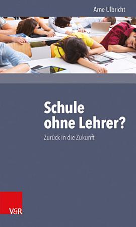 Schule ohne Lehrer  PDF