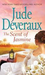 The Scent Of Jasmine Book PDF