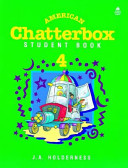 American Chatterbox, Level 4