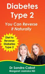 Diabetes Type 2 You Can Reverse It Naturally Book PDF