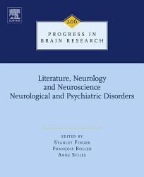 Literature Neurology And Neuroscience Neurological And Psychiatric Disorders Book PDF