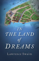In the Land of Dreams PDF