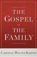 Gospel of the Family  The PDF