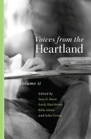 Voices from the Heartland PDF