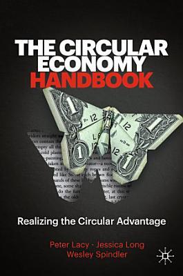The Circular Economy Handbook