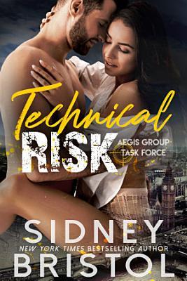 Technical Risk PDF