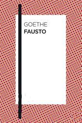 Fausto - Espanol