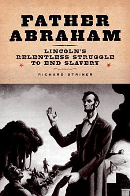 Father Abraham PDF