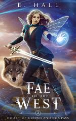 Fae of the West