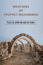 Mentions of Prophet Muhammad PDF