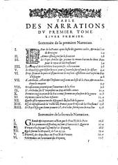 Histoire de France,... du règne de Henri IV,... par Pierre Matthieu