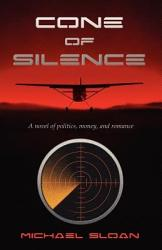 Cone Of Silence Book PDF