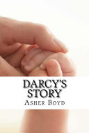 Download Darcy s Story Book