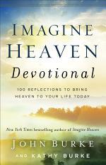 Imagine Heaven Devotional