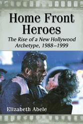 Home Front Heroes Book PDF
