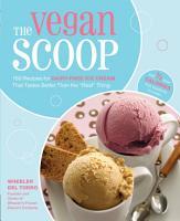 The Vegan Scoop PDF